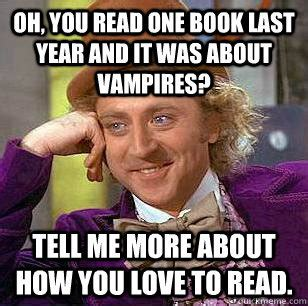 Book Club Meme - weekend goodies carrie diaries trailer and some book snob memes book club babe