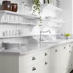 beadboard backsplash kitchen beadboard kitchen backsplash cottage kitchen kvanum