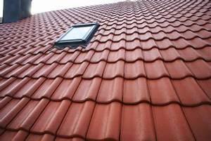 Velux Fenster Aushängen : velux dachfenster aush ngen so geht 39 s ~ Frokenaadalensverden.com Haus und Dekorationen