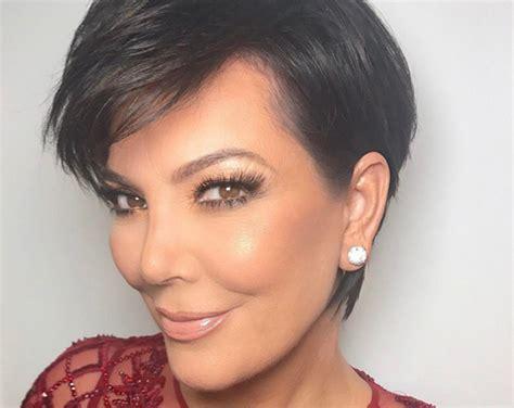 Kris Jenner Is Slammed On Twitter For This Awkward Oscars