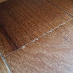 hartco flooring somerset ky somerset hardwood flooring 12 photos 7 w racetrack rd