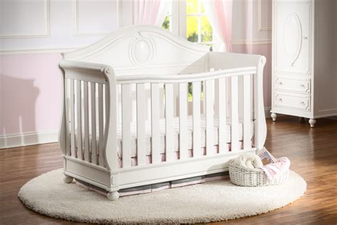 magical dreams furniture featuring disney princess disney baby
