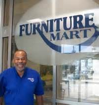 Furniture Mart Beaumont Tx