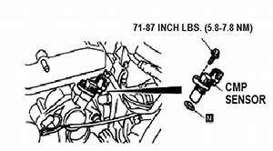07 Dodge Caliber Engine Diagram Camshaft Sensor  U2022 Downloaddescargar Com