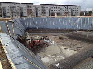 Bewehrung Beton Berechnen : projzhi ~ Themetempest.com Abrechnung