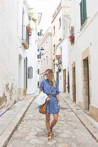 Mediterranean Travel Diary: Barcelona & Sitges, Spain
