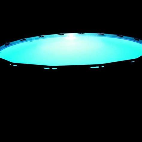 lumi 232 re de paroi pour piscine led magn 233 tique gris 28688 achat vente entretien piscine