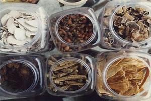 Лечение папилломы в народной медицине