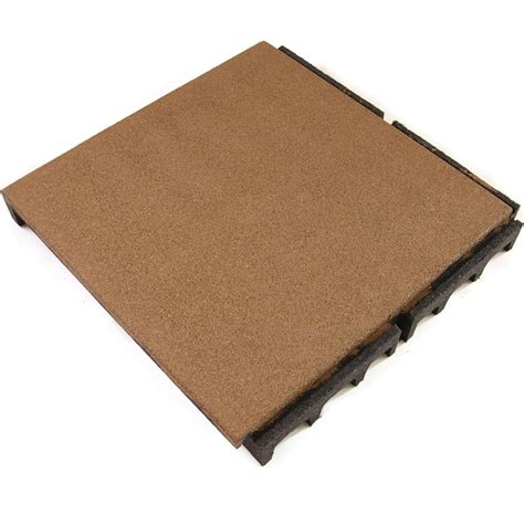 Roof Mats - blue sky outdoor interlocking tile 2 25 inch colors in