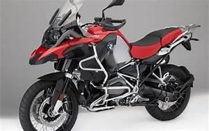 2018 Bmw R 1200 Gs Adventure Low Motorcycle Rental In