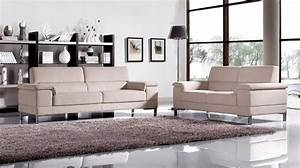 appealing living room furniture virginia pictures ideas With living room furniture virginia beach