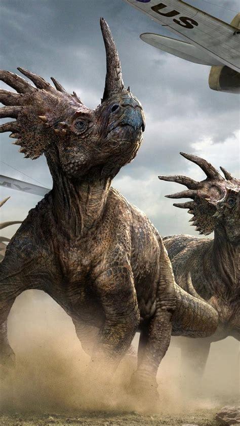 aircraft dinosaurs fantasy art daren horley wallpaper