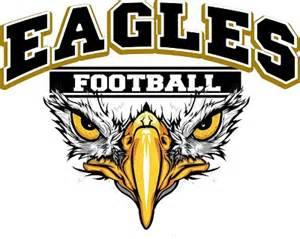 varsity imprints trumbull high school quot eagle quot all sport shirt