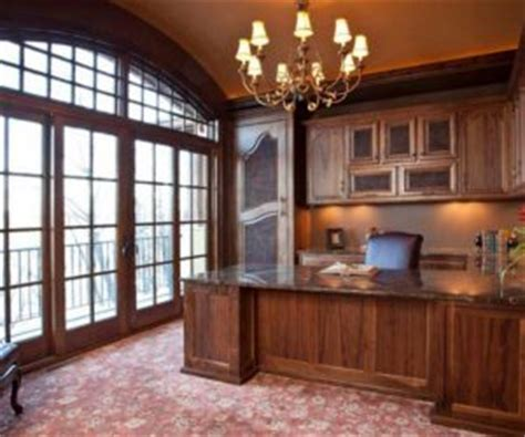 should i paint the inside of my kitchen cabinets what color should i paint my living room 9947