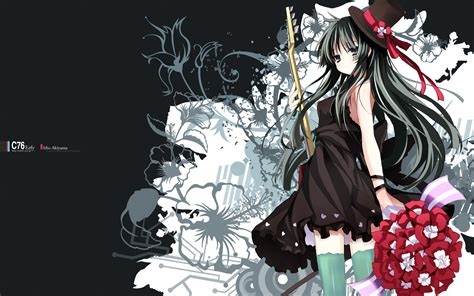 anime wallpaper hd k on k on hd wallpaper and background 1920x1200 id 604192