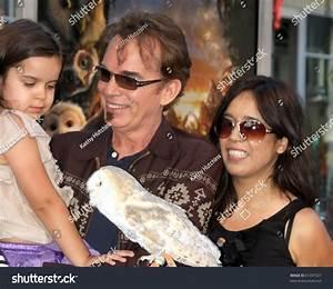 Los Angeles - Sep 19: Billy Bob Thornton, Bella, And ...