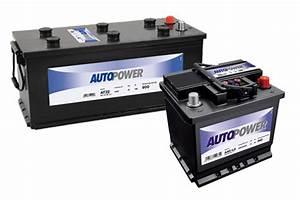 Batterie Tech 9 : batterie leclerc auto e leclerc montauban sapiac pi ces techniques chargeur de batterie auto ~ Medecine-chirurgie-esthetiques.com Avis de Voitures
