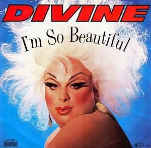 Divine Drag Queen Quotes. QuotesGram