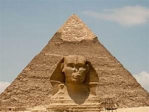 Amazing Story Of Egyptian Pyramid : Best Documentary 2017 ...  Egyptian