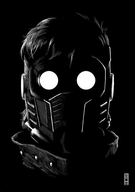 22 Best Star Lord Images On Pinterest  Guardians Of Ga