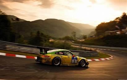 Wallpapers Cars Desktop Racing Race 1080p Backgrounds
