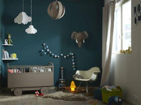 decoration chambre bébé garçon peinture pour chambre bebe garcon chaios com