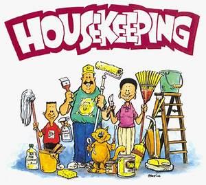Let's Get Sketchy: General Housekeeping Info