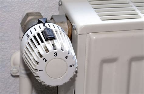 robinet thermostatique robinet thermostatique s 233 quiper et 233 conomiser pratique fr