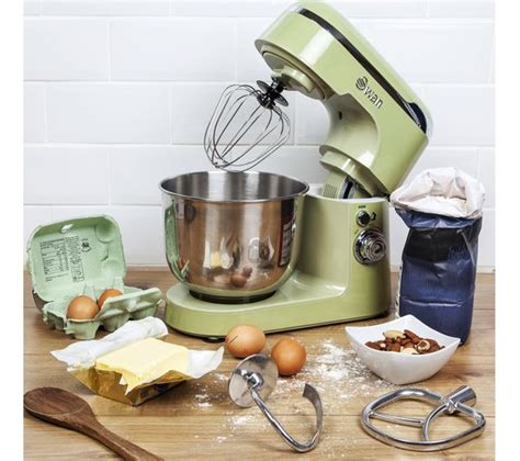 Buy Swan Retro Sp25010gn Stand Mixer  Green  Free. The Living Room Christmas Toys. The Living Room Dewberry. Brushed Nickel Living Room Lamps. Living Room Music Room. Living Room Furniture Monroe La. Living Room Oxford Christmas Party. Decorating A Small Living Room Pinterest. The Living Room Club Tulsa