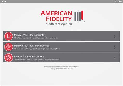 Aaa insurance / the members insurance company. American family insurance claim - insurance