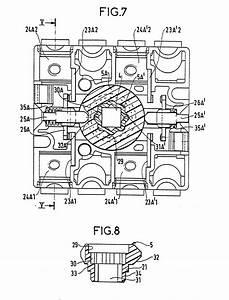 Bremas Drum Switch Diagram