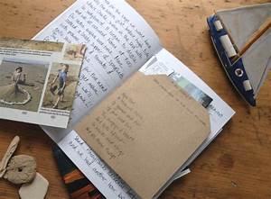Carnet De Voyage Original : exemple de carnets de voyage ~ Preciouscoupons.com Idées de Décoration