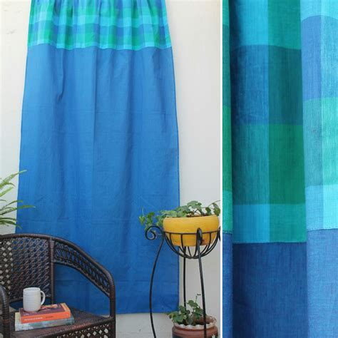 100 cotton curtains in dubai made to measure cotton