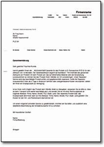 Rechnung Verzug : beliebte downloads kaufen verkaufen dokumente vorlagen ~ Themetempest.com Abrechnung