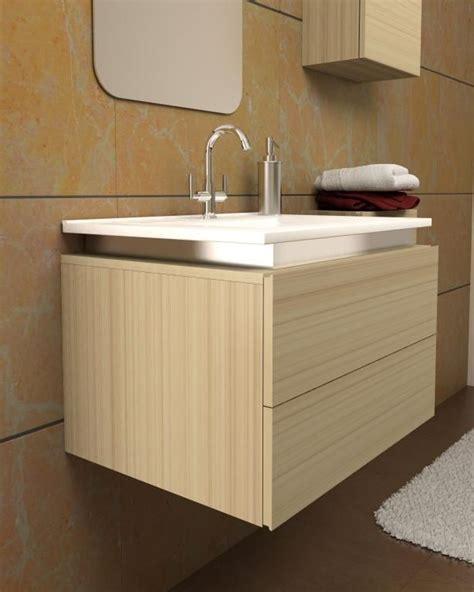 muebles sevilla mueble de baño sevilla muebles cuarto de baño