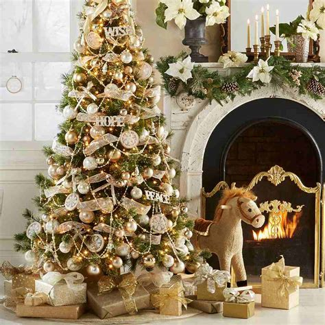 sears christmas decorations sale mobil