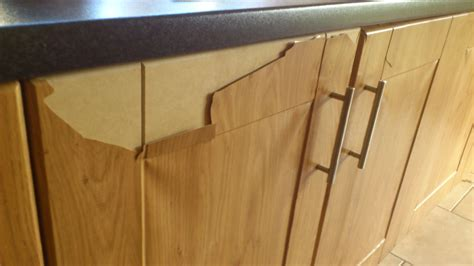 mdf vs plywood kitchen cabinets cheap kitchen cabinets me particle board makeover 9136