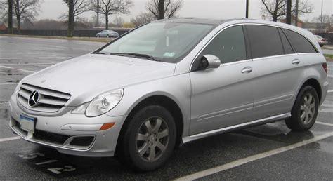 Mercedes-benz R 350.jpg