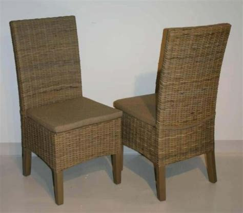 ikea rattan dining chair images