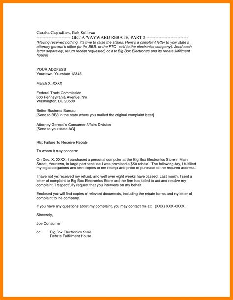 writing a business letter new writing a business letter format cc jhconstruction co 11794