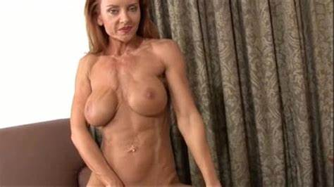 Min Ugly Cougar From Naughty4you cougar janet mason