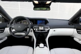 Autos Ezine Histatst Bmw X9 2011