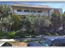 Apartment in Brentwood 2 Bed, 2 Bath, $2795