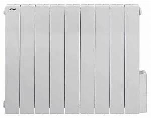 Radiateur Electrique Vertical 2000w Design : radiateur electrique vertical design radiateur design ~ Premium-room.com Idées de Décoration