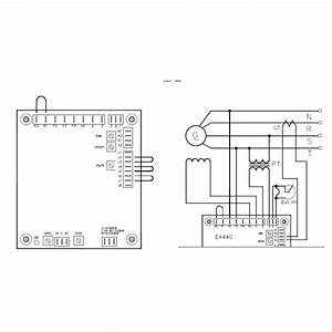 Avr As440 Wiring Diagram Abi Diagram Wiring Diagram