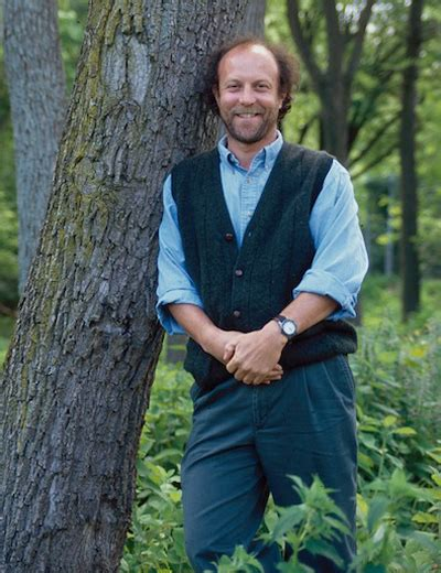 larry weaner aug 16 tour plus meadow events a way to garden