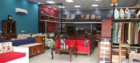 furniture buy home furniture   india upto