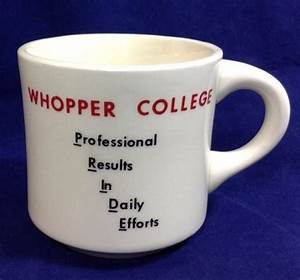 17 Best images about Mugs, Mugs and More Mugs! on ...