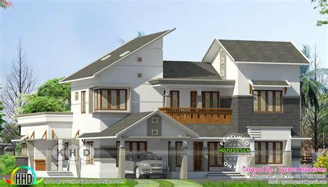 luxury house plans   square feet  home plans design