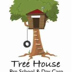 tree house preschool amp day care los gatos ca yelp 814 | ls